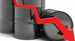 Giá năng lượng tại thị trường thế giới ngày 28/7/2017