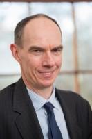 Chính phủ Anh bổ nhiệm cố vấn kinh tế hàng đầu làm Phó thống đốc NHTW
