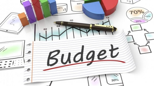 Đến 15/7 ước bội chi ngân sách 61,8 nghìn tỷ đồng, bằng 34,66% dự toán