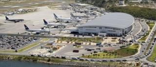 Thành lập Ban Chỉ đạo triển khai Dự án Cảng hàng không quốc tế Long Thành
