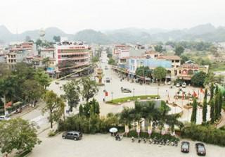 Thủ tướng chỉ đạo Sơn La về việc xây dựng tượng đài Bác Hồ