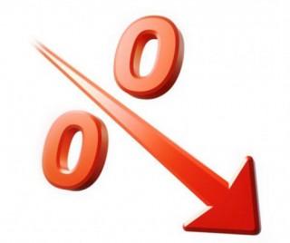 Quảng Ngãi: Lãi suất cho vay tối thiểu của Quỹ Đầu tư phát triển tỉnh là 7%/năm