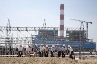 Yêu cầu hoàn thành GPMB 2 dự án điện trước 30/9