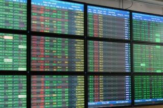 Không hạn chế tỷ lệ sở hữu nước ngoài tại tổ chức kinh doanh chứng khoán