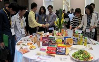 VietinBank kết nối kinh doanh cho doanh nghiệp Việt - Thái