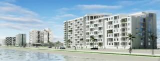 TP.HCM lên kế hoạch phát triển Khu đô thị Tây Bắc