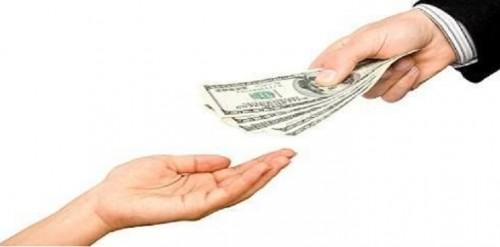 NHNN giám sát chặt hạn mức vay trả nợ nước ngoài tự vay, tự trả của DN