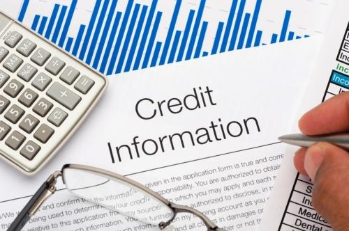 Đề xuất thay thế Nghị định 10 về hoạt động thông tin tín dụng