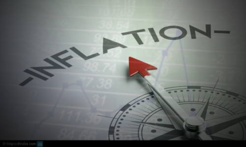 Lạm phát yếu có thể khiến Fed trì hoãn tăng lãi suất
