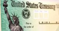 """Trung Quốc giành lại ngôi vị """"chủ nợ lớn nhất"""" của Mỹ"""