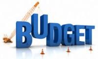 Bội chi ngân sách 7 tháng ước khoảng 28,48 nghìn tỷ đồng
