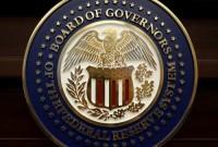 Nhiều quan chức Fed lo lắng về lạm phát, kêu gọi ngừng tăng lãi suất