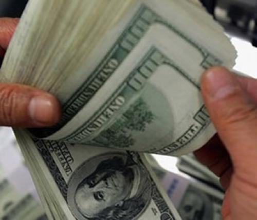 Phải mở tài khoản chuyên dùng ngoại tệ để phục vụ kinh doanh casino