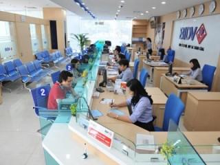 BIDV sẽ niêm yết 337 triệu cổ phiếu sáp nhập MHB trong quý IV