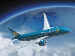 Từ 1/10, giá vé hàng không nội địa sẽ giảm trung bình khoảng 4%