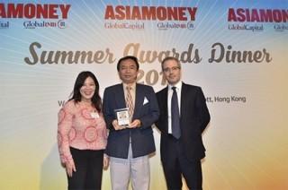 Eximbank - Ngân hàng Quản lý tiền mặt nội địa tốt nhất Việt Nam