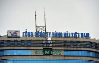 Vinalines sẽ thoái vốn tại Cảng Hải Phòng và Cảng Sài Gòn