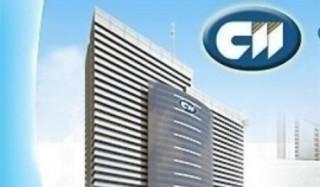 CII chuyển đổi 6,5 triệu USD trái phiếu thành hơn 14,6 triệu cổ phiếu