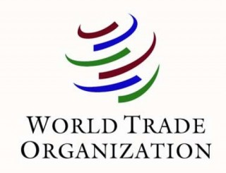 WTO hạ dự báo tăng trưởng thương mại toàn cầu thấp hơn tăng trưởng GDP