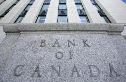NHTW Canada bất ngờ tăng tiếp lãi suất