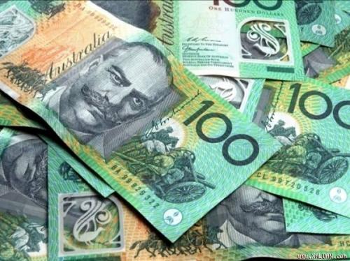 Quan chức NHTW Úc cho biết tăng trưởng quá chậm để tăng lãi suất