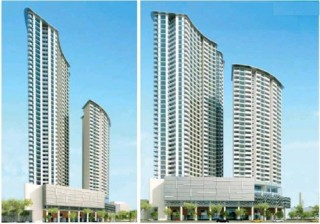 TP.HCM chấp thuận đầu tư 8 dự án nhà ở