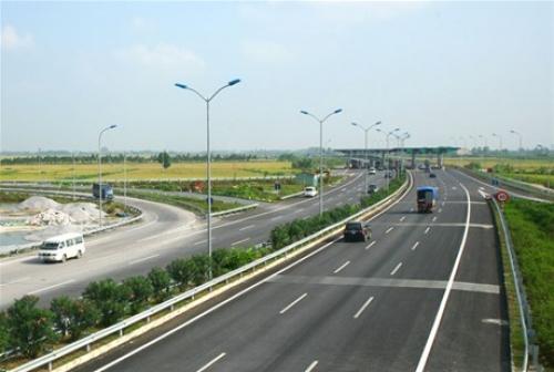 Điều chỉnh tuyến nối cao tốc Cầu Giẽ - Ninh Bình với QL1