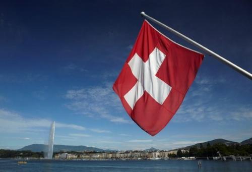 """Thụy Sỹ cấm E-Coin – động thái """"siết"""" tiền ảo mới nhất của các nước"""