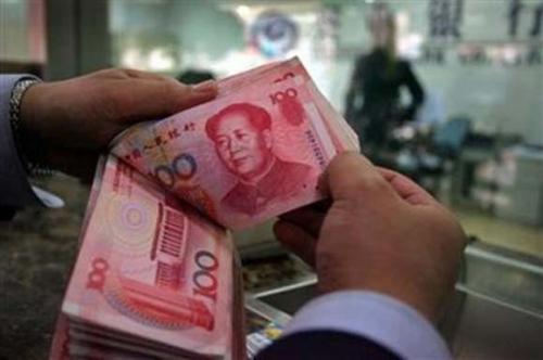 Nhìn tỷ giá tham chiếu để giải mã chính sách ngoại hối của Trung Quốc