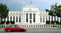 Fed chưa từ bỏ ý định tăng tiếp lãi suất 1 lần nữa trong năm nay