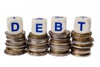 Đến cuối năm 2015, nợ Chính phủ đạt gần 94,3 tỷ USD