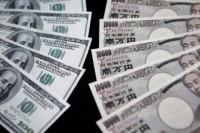 USD giảm mạnh khi căng thẳng Bắc Triều Tiên lại nóng