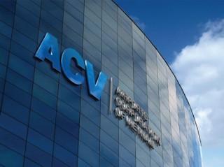Cổ phần hóa TCty Cảng hàng không Việt Nam, Nhà nước nắm 75% vốn