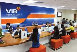 VIB dẫn đầu về xếp hạng tín nhiệm cơ sở trong số các ngân hàng Việt Nam