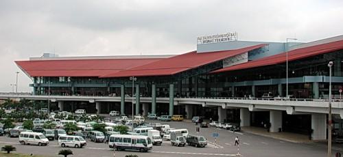Sân bay Nội Bài, Đà Nẵng nằm trong Top 30 sân bay tốt nhất châu Á