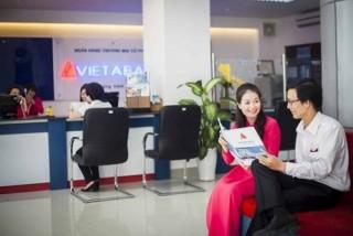 VietABank tích hợp dịch vụ thanh toán trực tuyến trên kênh Ebanking