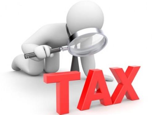 Khẩn trương hoàn chỉnh giải pháp về thuế để gỡ khó cho DN