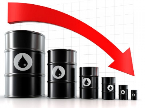 Giá năng lượng tại thị trường thế giới ngày 24/10/2016