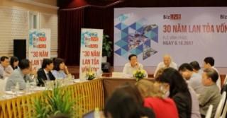 FDI lan tỏa kém vì sự tự ti và thiếu tự tin của DN Việt