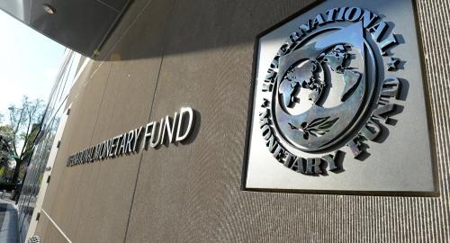 IMF hối thúc G20 đảm bảo tăng trưởng bền vững