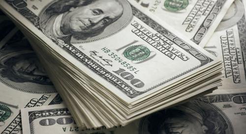 """USD trượt dài khi kế hoạch thuế của ông Trum có nguy cơ """"sụp đổ"""""""
