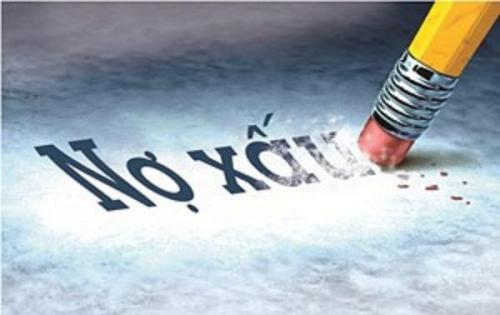 VAMC đã mua tổng cộng 296,55 nghìn tỷ đồng nợ xấu