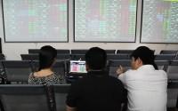 Dòng vốn FII chảy mạnh vào TTCK giúp tăng dự trữ ngoại hối của Việt Nam