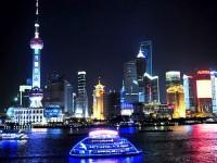Kinh tế Trung Quốc chậm lại trong quý 3 khi thị trường BĐS bị kiểm soát