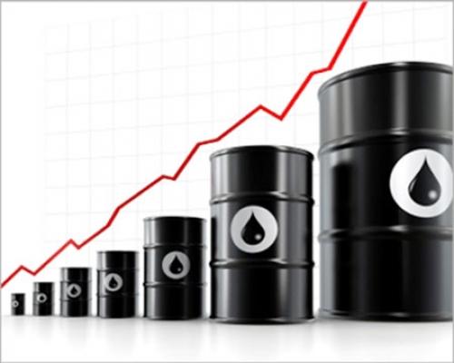 Giá năng lượng tại thị trường thế giới ngày 20/10/2017