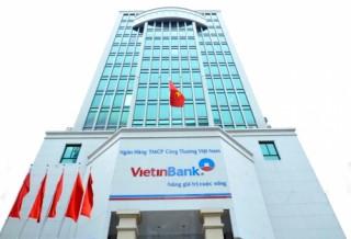VietinBank phát hành 2 nghìn tỷ đồng trái phiếu ra công chúng