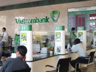 Vietcombank thoái toàn bộ vốn tại Công ty tài chính Xi Măng