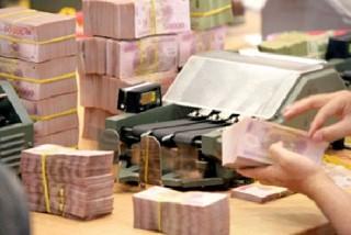 Hà Nội: Tín dụng 10 tháng tăng 15%