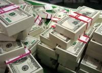 Thêm một số ngân hàng được kinh doanh, cung ứng dịch vụ ngoại hối