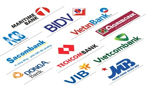 Moody's: Nâng triển vọng hệ thống ngân hàng Việt Nam lên tích cực